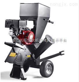 供应园林设备钻坑机 农业挖坑机,汽油螺旋打桩机03