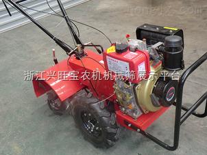 供應果園旋耕機 果園小型旋耕機價格 -旋耕機價格