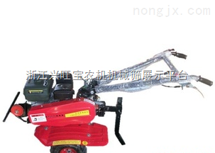 雙軸旋耕機,歐豹旋耕機,果園小型旋耕機,供應多種旋耕機