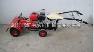 雙軸旋耕機,歐豹旋耕機,果園小型旋耕機,供應凱通多種四輪旋耕機