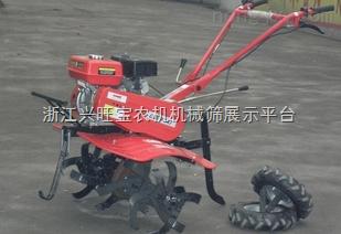 双轴旋耕机,欧豹旋耕机,果园小型旋耕机,供应凯通多种旋耕机轴承