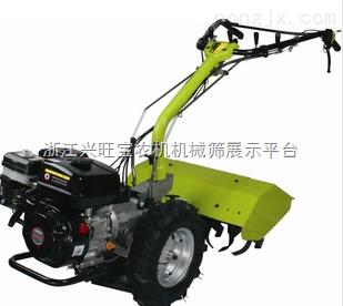 双轴旋耕机,欧豹旋耕机,果园小型旋耕机,旋耕机生产技术工艺(货到付款)光盘