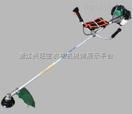 草坪割灌机,林花割灌机,车载割灌机,供应电动割灌机,草坪修剪机,绿篱机