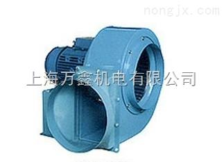 供应木工机械用全风SSD-1C离心风机,上海全风风机厂家