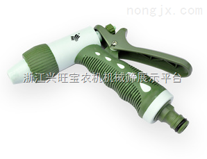 316L不锈钢2分螺旋喷嘴/不锈钢喷头/防火降温/除尘脱硫