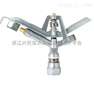 4分PP螺旋喷头/4分塑料喷头/耐腐蚀喷头/抗氧化喷头