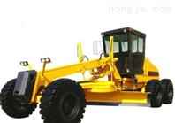 【漳州】二手压路机/挖掘机市场+【】二手推土机/装载机价格