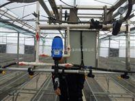温室喷灌机厂家供应