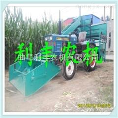 海南全自动玉米脱粒机