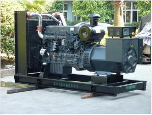 日立ZAXIS450H大型挖掘机发电机-交流发电机