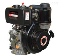 烟台静音柴油发电机组品质保证价格公道