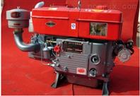 国内畅销120KW玉柴低噪音发电机组