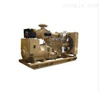 供应二手抽凝式汽轮机1.5万千瓦,二手抽凝式汽轮发电机组原理