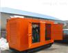 柴油发电机组KTAA38-G9A康明斯发动机水加热器4061041