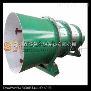 供应肥料包膜机