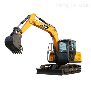 小松挖掘机引导轮-斗山挖土机引导轮-现代挖掘机引导轮