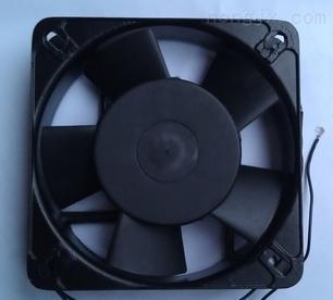 控制(鼓风机 风机盘管 离子风机)温度控制器