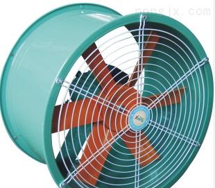 园艺暖风机,大棚暖风机,畜牧风机,养殖加温设备,温室加温设备