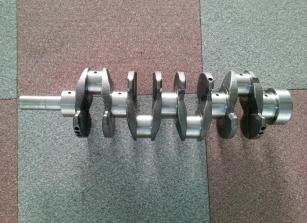 力士德挖掘機康明斯6CTA8.3修理包3800558曲軸連桿
