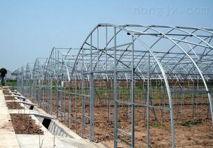 【精品】新型温室大棚、新型温室大棚建造__一诺