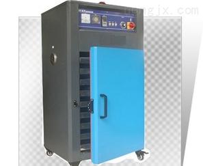 FG系列氣流干燥機/空氣干燥機/氣流式烘干機/氣流烘干器/干燥機