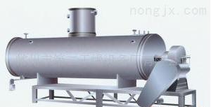 供应纤维素酶颗粒干燥机