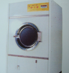 JK-ZT-HGJ10烘干机
