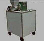 颗粒饲料膨化机