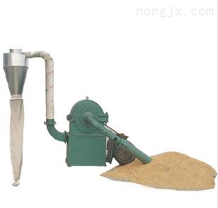 茂名颗粒饲料膨化机