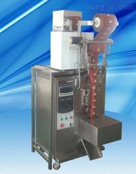 【供应】XR-F粉剂称重包装机