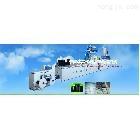 SJDY-55单翼迷宫式滴灌带制造机械