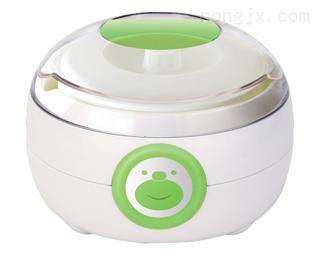 济南酸奶吧成套设备 商用酸奶机