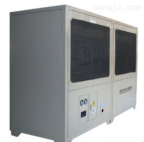 惠州真空预冷机/ 低温熟食品冷却机
