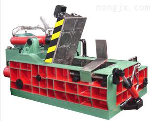 供应圣之源x小型秸秆压块机生物质燃料压块机秸秆压块机械