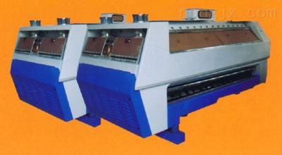 磨面机 清粉机 撞粉机 磨粉机