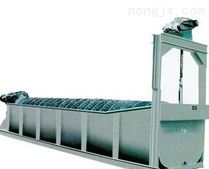 广西矿用高堰螺旋分级机|高堰螺旋分级机安装与维护