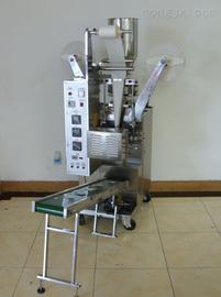【供应】广东水果包装机械设备
