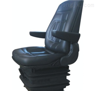 丰田汉兰达第三排座椅汽车配件 汉兰达机头拆车件