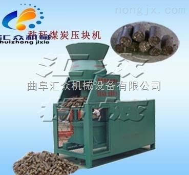 生物质木屑制粒机,环保燃料成型机