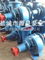 混流泵12HBC-40