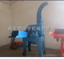 中国中型铡草机网_中型铡草机专题网