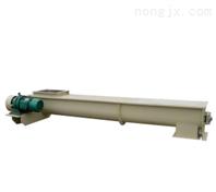 百盛螺旋输送机|水平螺旋输送机