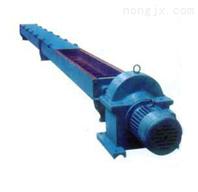 绍兴螺旋输送机-绍兴螺旋输送机价格-绍兴螺旋输送机厂家