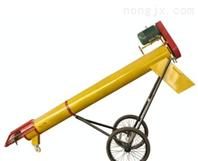 安吉螺旋输送机-安吉螺旋输送机价格-安吉螺旋输送机厂家
