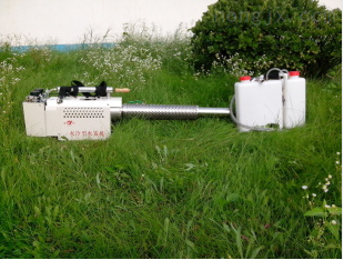 大网8.8CP-55机组轻小型喷灌机组