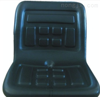 供应聚氨酯自结皮、自结皮方向盘、全水发泡、船舶座椅配件