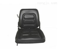 植绒面料 汽车座椅面料 印花植绒 植绒印花 易去污 手感细腻柔软