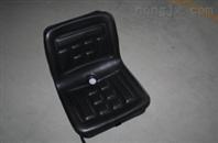 威之群电动轮椅1018豪华型皮革座椅640W超大马力长期供应