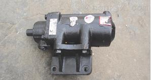 电喷高压共轨试验台 方向机 单缸油泵试验台