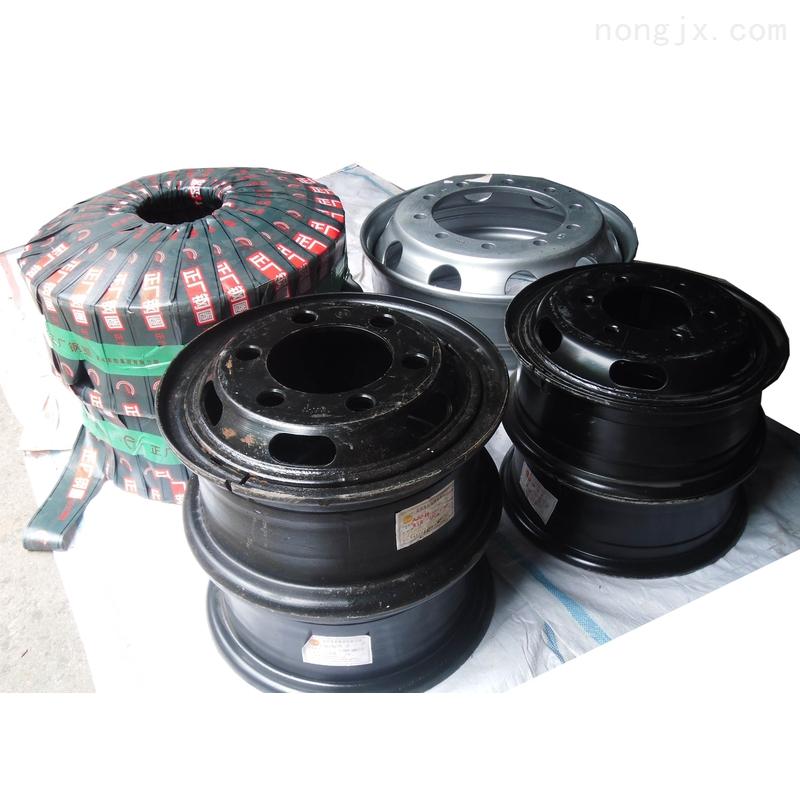 甘肃钢圈修复,钢圈改色、电镀,整形翻新,斯美乐钢圈修复设备
